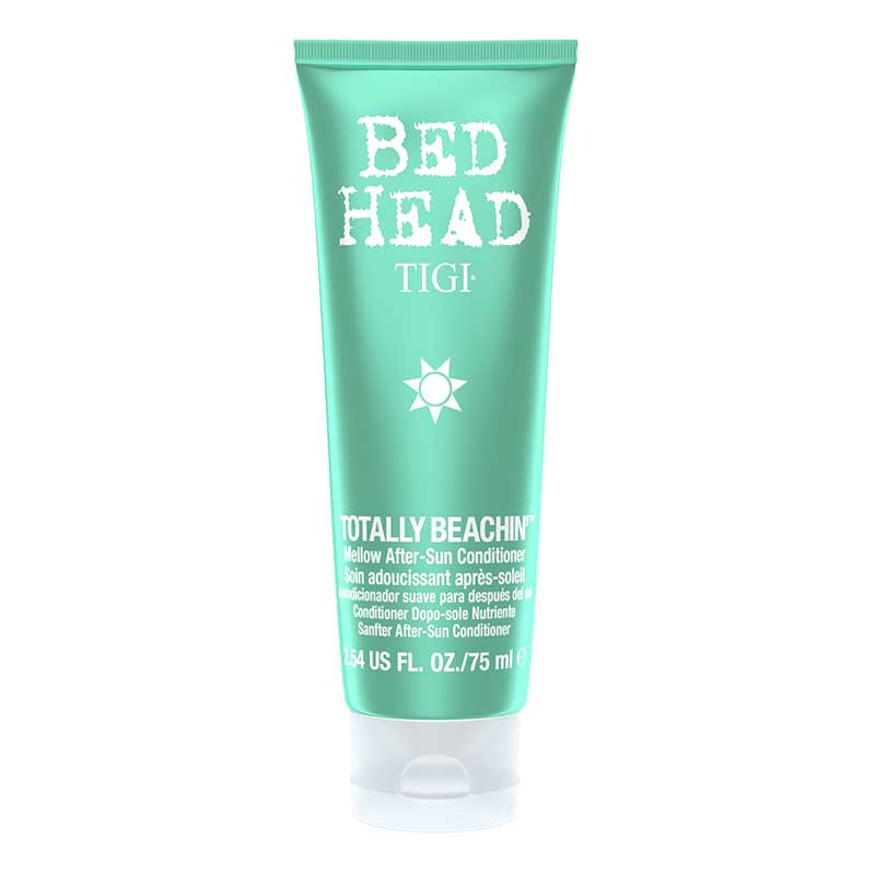 TIGI BEDHEAD TOTALLY BEACHIN' CONDITIONER