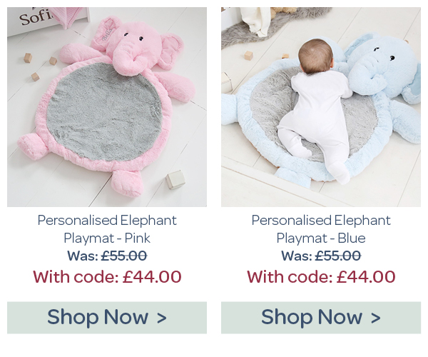Big Toy Event - 20% OFF Selected Toys